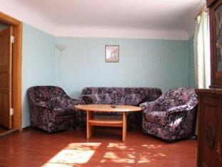 World Of Apartment In Ventspils Ventspils - Guest Room