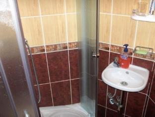 World Of Apartment In Ventspils Ventspils - Bathroom