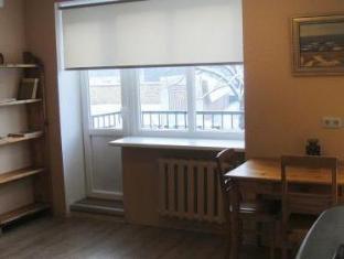 World Of Apartment In Ventspils Ventspils - Interior