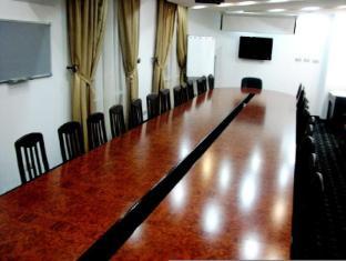 Kassado Plaza Hotel Moscow - Meeting Room
