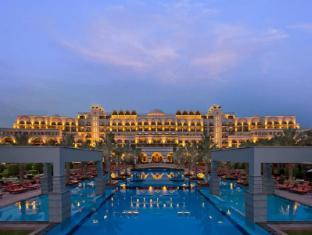 Jumeirah Zabeel Saray Hotel United Arab Emirates
