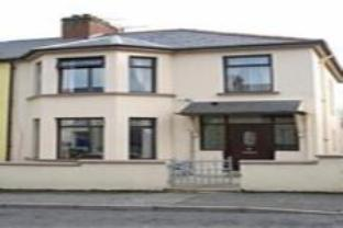 Derry Self Catering Apartments