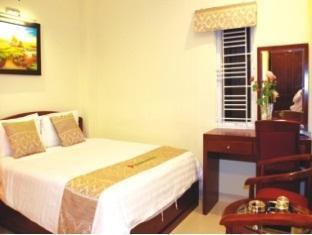 Bloom Hotel - Room type photo