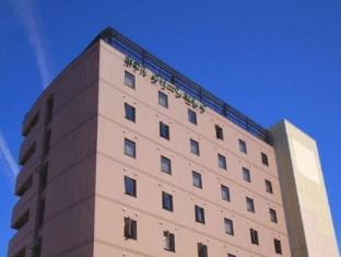 hotel Hotel Green Selec