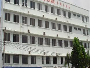 Hotel Ramai Sandakan - More photos