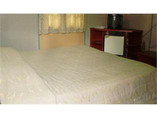 Lagenda Permai Chalet - Room type photo