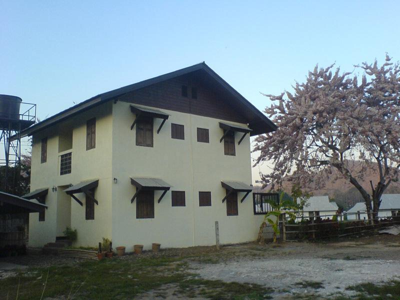 Hotell Suratsa Guest House i , Pai. Klicka för att läsa mer och skicka bokningsförfrågan