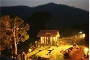 The Rock Garden Resort - Mae Hong Son