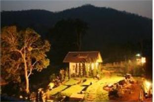 Hotell The Rock Garden Resort i , Mae Hong Son. Klicka för att läsa mer och skicka bokningsförfrågan
