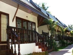 Airport Resort Phuket - Exterior do Hotel