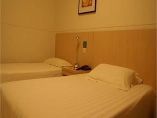 Jinjiang Inn Suzhou Yuanqu East Ring Rd - Room type photo