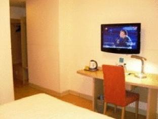 Jinjiang Inn Suzhou Yuanqu East Ring Rd - More photos