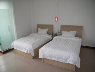 Junjia Holiday Hotel - Room type photo