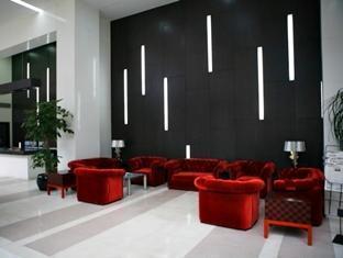 Respond Apartment & Hotel Pudong SNIEC - More photos