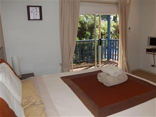 Amber Gardens Guest House - More photos
