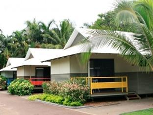 Darwin FreeSpirit Resort & Holiday Park - More photos