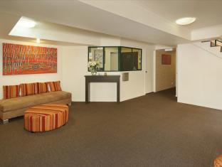 Edmondstone Motel - More photos