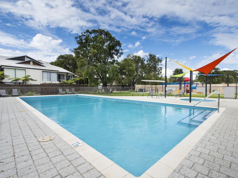 Forte Cape View - Hotell och Boende i Australien , Margaret River Wine Region