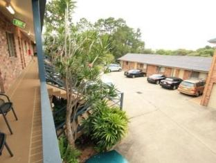 Park Beach Resort Motel - More photos