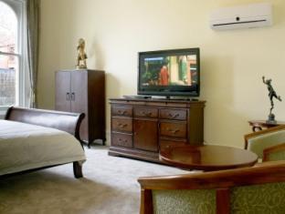 Prahran Manor - More photos