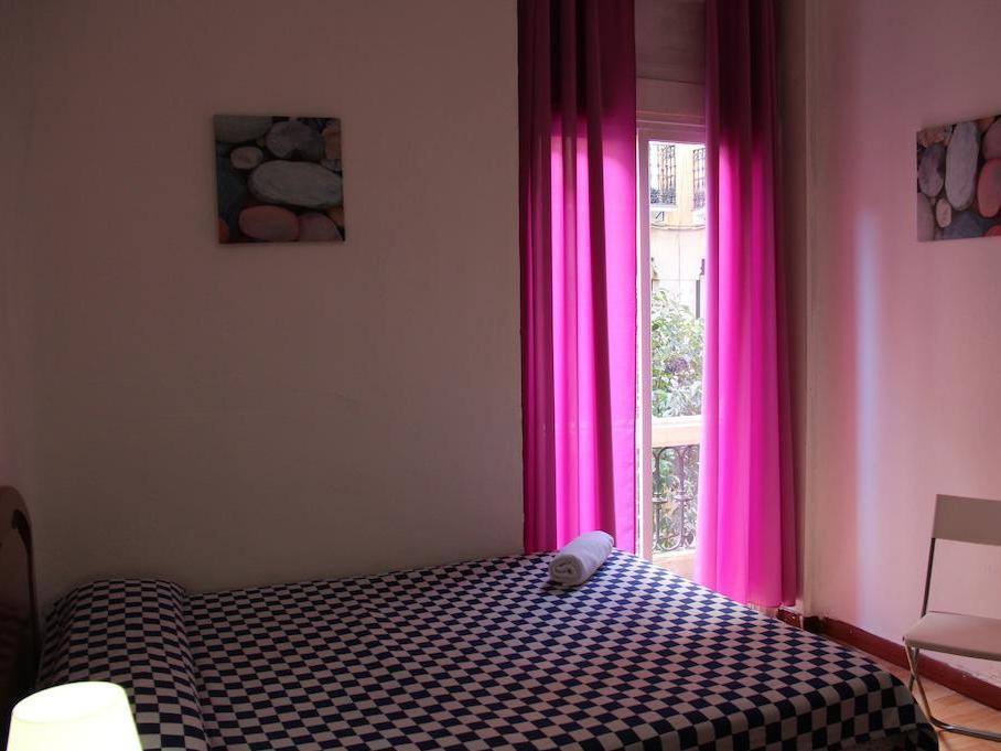 โรงแรมเปนซิออน เลมุส