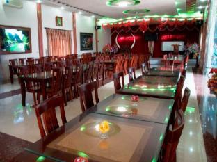 Chau Son Hotel - More photos