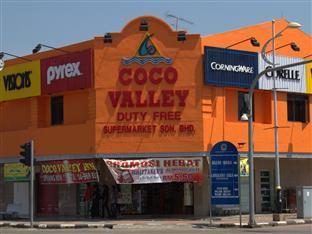 Coco Valley Inn - More photos