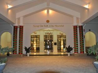 Song Gia Resort Complex - More photos