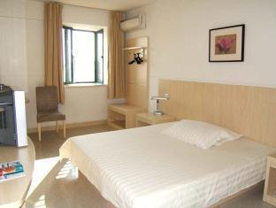 Jinjiang Inn East Hangzhou Xiaoshan Rt-Mart - Room type photo
