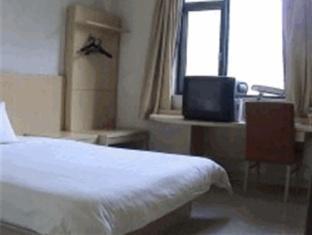 Jinjiang Inn Hangzhou Kaixuan Rd - Room type photo
