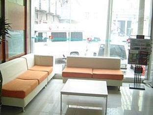 Jinjiang Inn Nantong Renmin Rd.(C) - More photos