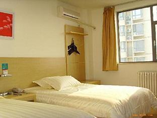 Jinjiang Inn Qingdao Development Zone Jiangshan Rd. - More photos