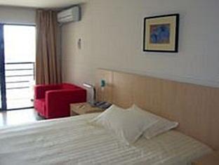 Jinjiang Inn Qingdao Licang Square - More photos