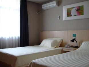 Jinjiang Inn Qingdao Xiangjiang Rd. - More photos