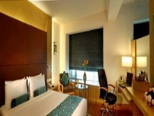 Jinjiang Inn Yantai Development Zone Changjiang Rd. - Room type photo