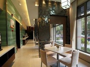 Jinjiang Inn Zhangjiagang Chengbei Rd - More photos