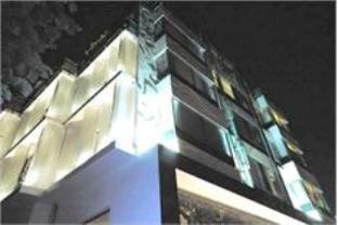 La Feaux Casual Hotel Shanghai