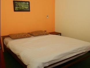 Miri Trail Guesthouse - More photos