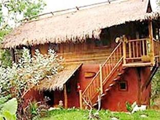 Nam Songsai Eco Lodge - More photos