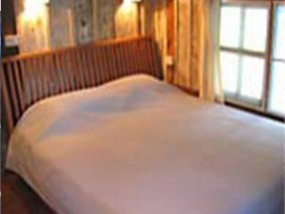 Nam Songsai Eco Lodge - Room type photo