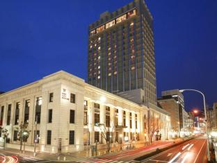 hotel Oriental Hotel