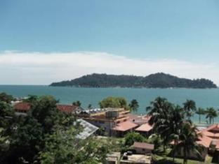 Pangkor Puteri Resort - More photos