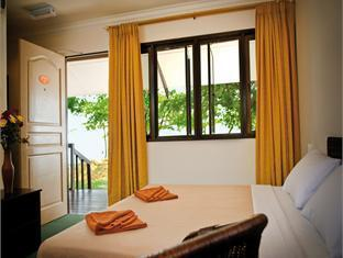 Pangkor Sandy Beach Resort - Room type photo