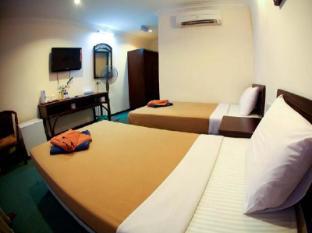 Pangkor Sandy Beach Resort Pangkor - Guest Room