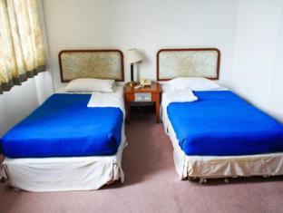 Sinthavee Hotel Phuket - Standard