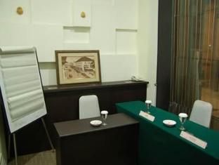 Vue Palace Hotel Bandung - Meeting Room