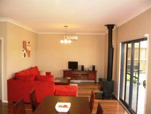DenMar Estate - Room type photo
