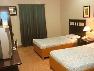 Iloilo Grand Hotel - Room type photo