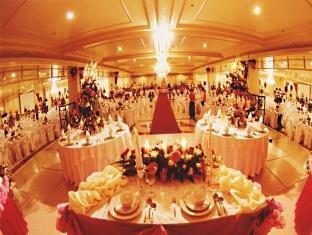 Iloilo Grand Hotel - More photos
