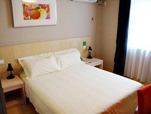 Jinjiang Inn Weifang Dongfeng St. - Room type photo